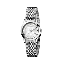 Picture of GUCCI-Womens G- Timeless Watch