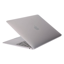 Picture of APPLE-13.3 - Inch MacBook Air Laptop with Touch ID 256GB - (Space Gray)