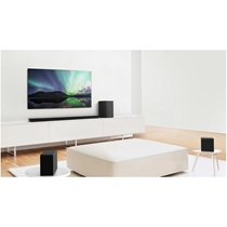 Picture of LG ELECTRONICS-770W 7.1.4 - Channel Soundbar System