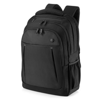 Picture of HEWLETT PACKARD-Business 17.3 inch Backpack