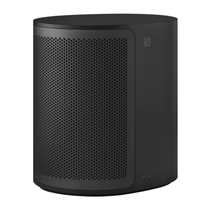 Picture of BANG & OLUFSEN-Beoplay M3 Compact Wireless Speaker