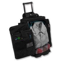 Picture of PREMIUMBAG-20 inch Wheeling Duffle