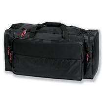 Picture of PREMIUMBAG-26 inch Nylon/Neoprene Duffel Bag - Royal