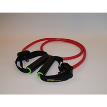 Picture of FITNESS ACCESSORIES-Fitness Cable - 60lb, Pair of Quick Flip Handles