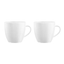 Picture of KOSTA BODA-Bruk Tea Mug set 2