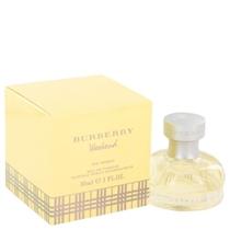 Picture of BURBERRY-Weekend Eau De Parfum Spray By Burberry - 1 oz