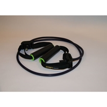 Picture of FITNESS ACCESSORIES-Fitness Cable - 20lb, Pair of Quick Flip Handles