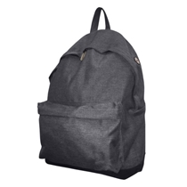 Picture of PREMIUMBAG-Backpack