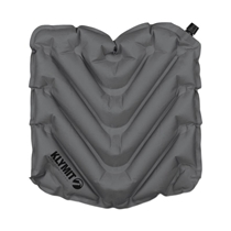Picture of KLYMIT-Outdoor V Seat Cushion - (Grey)