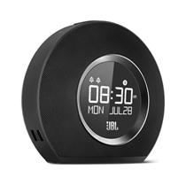 Picture of JBL-Horizon Clock Radio - (Black)