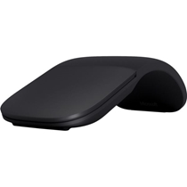 Picture of MICROSOFT-Arc Mouse