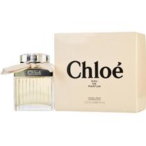 Picture of CHLOE-Chloe by Chloe for Women Eau de Parfum - 2.5 fl oz