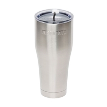 Picture of MAMMOTH-30oz Tumbler - Stainless Steel