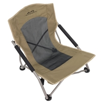 Picture of ALPS MOUNTAINEERING-Rendezvous Chair - (Khaki)