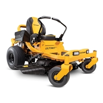 Picture of CUB CADET-42 - Inch Zero Turn Riding Mower with Lap Bars