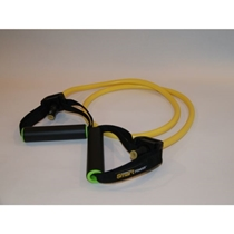 Picture of FITNESS ACCESSORIES-Fitness Cable - 70lb Pair of Quick Flip Handles