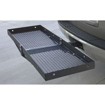 Picture of ALLIED INT'L-CargoLoc Cargo Carrier Hitch Mount
