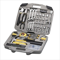 Picture of ALLIED INT'L-180-Piece Home Maintenance Tool Set