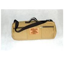 Picture of BUTLER BAGS-Original Gear Bag - (Desert Tan)