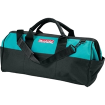 Picture of MAKITA-21 inch Contractor Bag