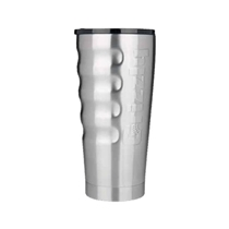Picture of GRIZZLY COOLERS-Grizzly Gear 20oz Grip Cup