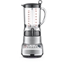 Picture of BREVILLE-The Fresh and Furious Blender