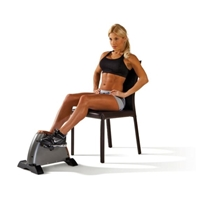 Picture of FITNESS ACCESSORIES-Marcy Cardio Mini Cycle