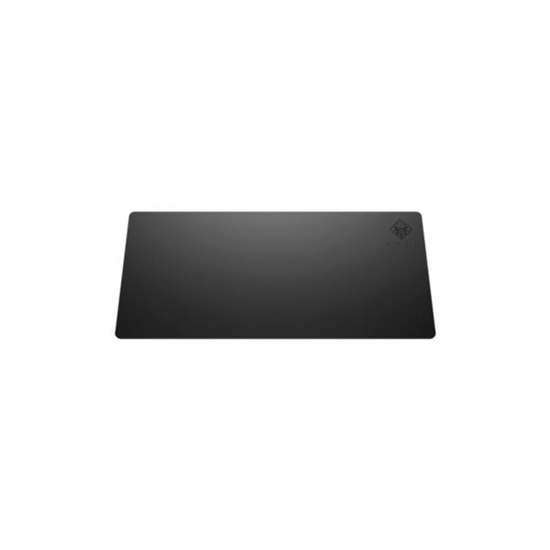 Picture of HEWLETT PACKARD-OMEN 300 Mouse Pad