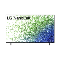 Picture of LG ELECTRONICS-50 - Inch 4K UHD Smart NanoCell LED TV