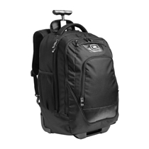 Picture of OGIO-Wheelie Pack