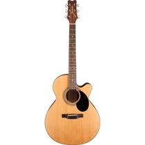 Picture of JASMINE-Orchestra Acoustic Guitar