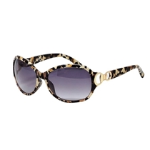 Picture of FOSTER GRANT-Ladies Fashion Sunglasses