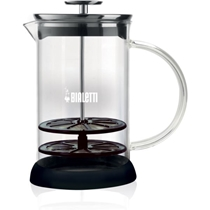 Picture of BIALETTI-Manual Milk Frother