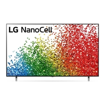 Picture of LG ELECTRONICS-75 - Inch 8K Smart UHD NanoCell TV with AI ThinQ
