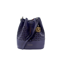 Picture of CHRISTIAN LACROIX-Teagan Bucket Bag