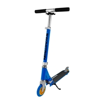 Picture of SWAGTRON-K1 Kids Scooter - (Dark Blue)