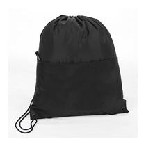 Picture of PREMIUMBAG-Drawstring Backpack