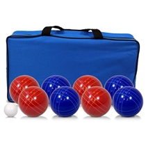 Picture of DRIVEWAY GAMES-Bocce Ball Set