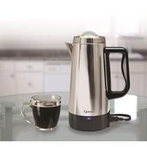 Picture of CAPRESSO-Capresso 12-cup Perk