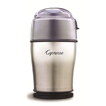 Picture of CAPRESSO-Cool Grind PRO